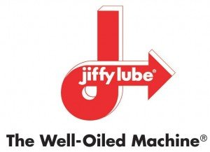 Oil Change Coupons Jiffy Lube