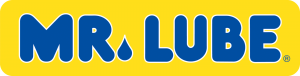 Mr. Lube Oil Change