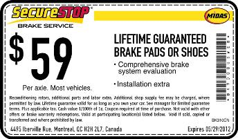 Get a Repair Estimate. Services. Midas Services. Midas Touch® Maintenance Package. Midas Touch® Courtesy Check. Brakes & Brakes Repair. Oil Change. Tires & Tire Repair. Mufflers & Exhaust. Perform a search to find coupons valid at Midas locations near you. Zip/Postal Code. OR. .