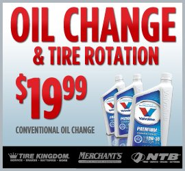 Ntb Oil Change Coupon >> Ntb Oil Change Coupons | Cheap Oil Change Coupons - Part 2