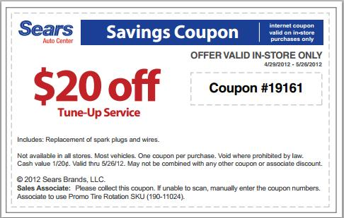 Curry auto center coupons