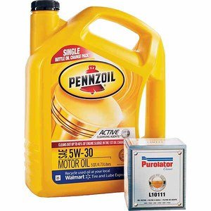 Walmart oil change discounts july 2012 cheap oil for Motor oil coupons walmart