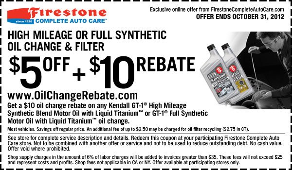 Oil change coupons cheap oil change coupons part 12 for Honda oil change printable coupon