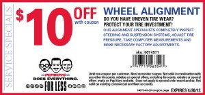 april-wheel-alignment-discount-pep-boys