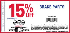 brakes-coupon-pep-boys