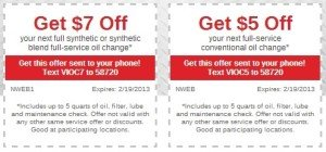 valvoline-instant-oil-change-coupon-300x140