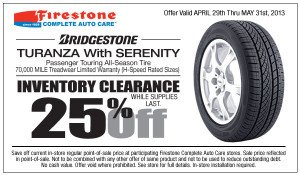 Bridgestone-Turanza-w-Serenity-Discount-300x175