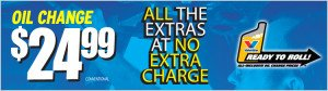 NTB oil change coupon 2013
