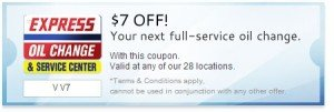 express-oil-change-coupon-300x101