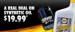 napa-synthetic-oil-change-coupon