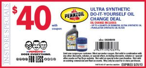 pep-boys-pennzoil-coupon