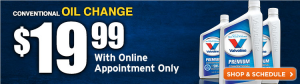 NTB-1999-Oil-Change-Coupon