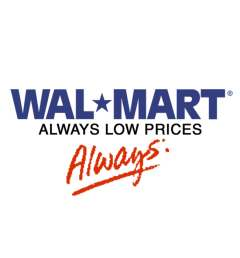 Walmart Oil Change Coupons 2019 Cheap Oil Change Coupons