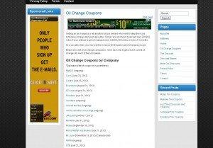 /carmaintenancerepairs.com