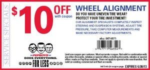 april-wheel-alignment-discount-pep-boys