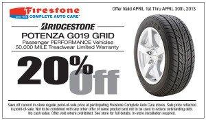 Bridgestone-potenza-tire-coupon-300x175