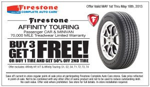 Firestone-Affinity-Touring-Coupon-300x175