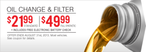 august-firestone-oil-change-coupon